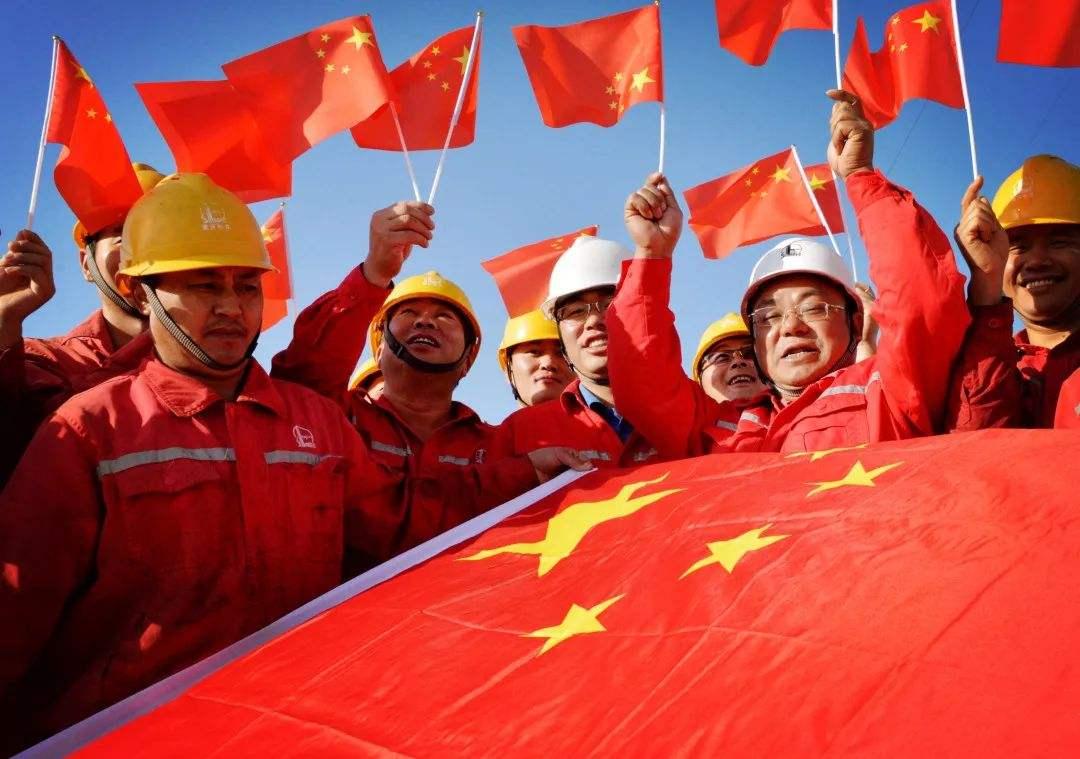 10月24日石油党建答案是什么?